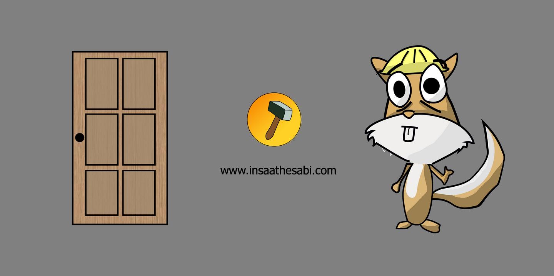 Ahşap Kapı Tadilatı Ve Bakımı Nasıl Yapılır?