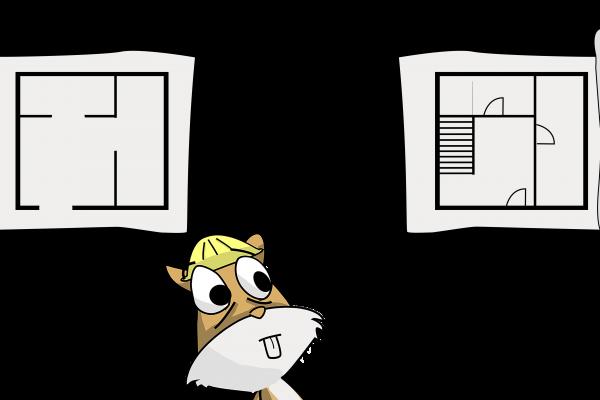 Brüt Ve Net M² Farkı