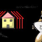 Bina İnşa Edilirken Deprem İçin Nasıl Önlemler Alınıyor?