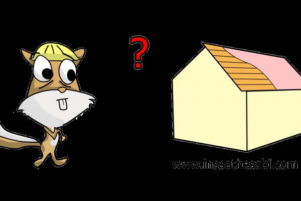 Çatı İzolasyonu Nasıl Yapılır?