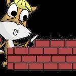 Duvar Yaparken Harcı Nasıl Hazırlamak Gerekmektedir?