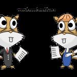 Götürü Bedelli Yüklenici/Taşeron Sözleşmesinde Bedelin Artırılması
