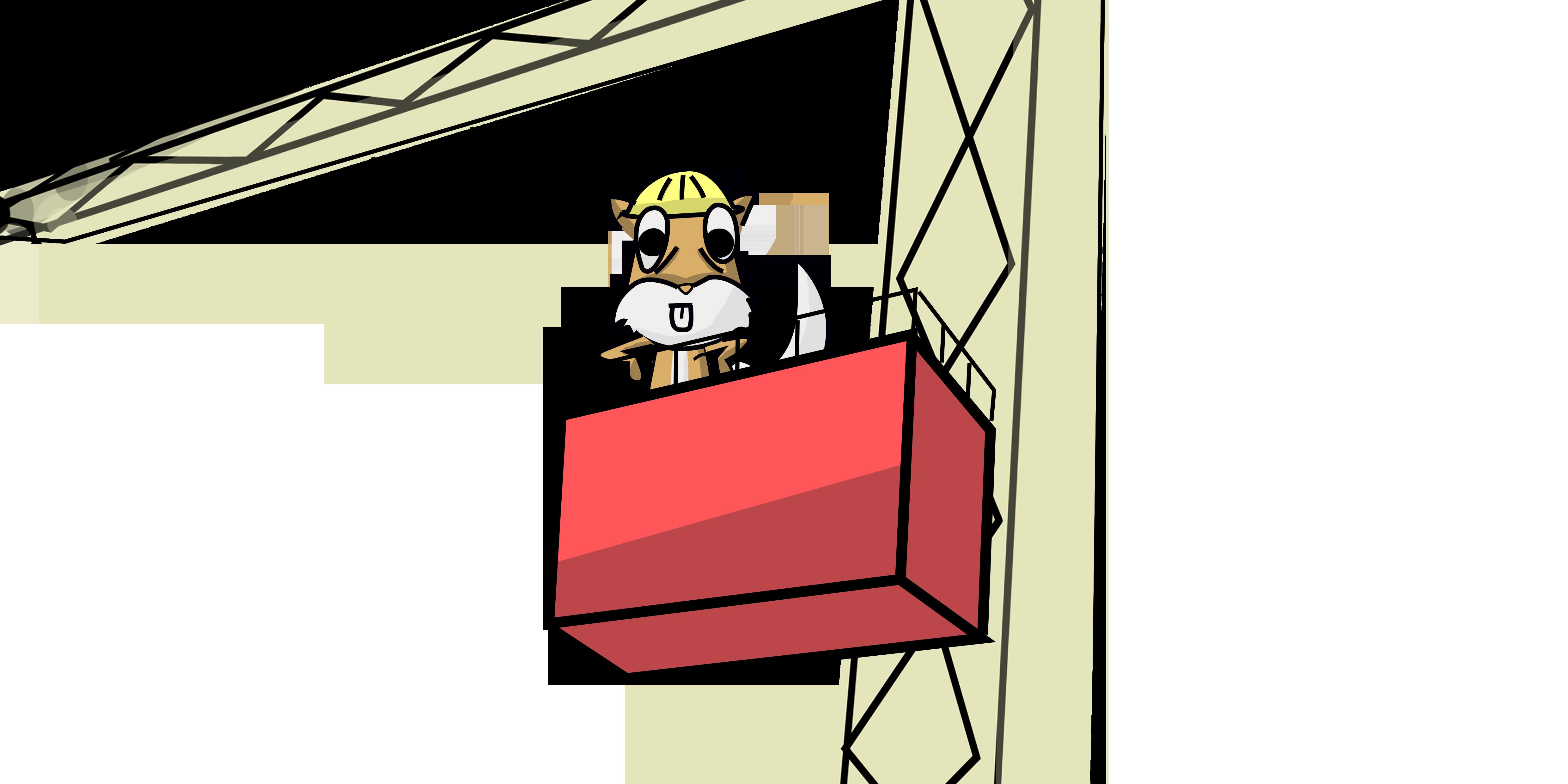 Personel Ve Yük Asansörleri