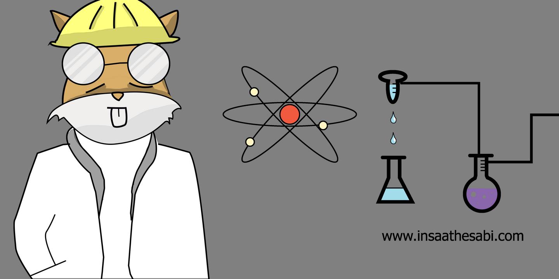 Yapı Kimyasalları Nedir?