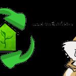 Yeşil Bina Nedir?