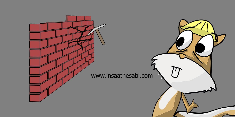 Duvar Yıkarak Oda Birleştirmeden Önce Bilmeniz Gerekenler
