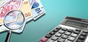 kredi riskleri