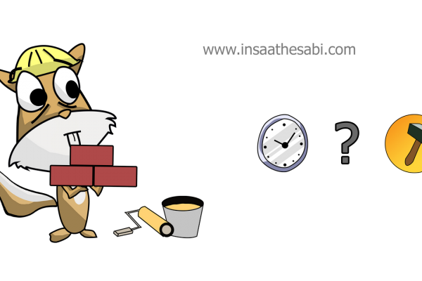 Adam Saat Hesabı Nedir?