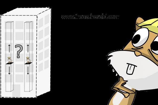 Asansör Sayısı Neye Göre Değişir?