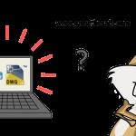 Autocad Bak Dosyası Nedir?