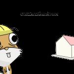 Ev Çatısında Dikkat Edilecek Unsurlar
