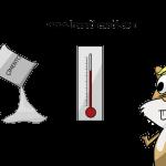 Çimentoların hidratasyon ısısı