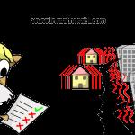 Deprem Açısından Binalardaki Eksikler Ve Hatalar