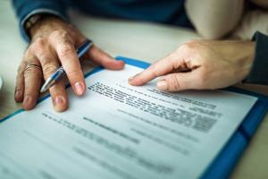 intifa hakkı sözleşmesi