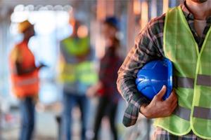 işçinin temel borçları
