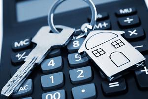 kredi tutarı hesaplama