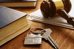 miras hukukunda ivazsız intikal