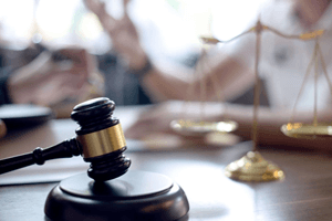 sözleşmelerin hukuka aykırılığı