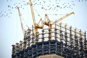 yapı maliyet durumu