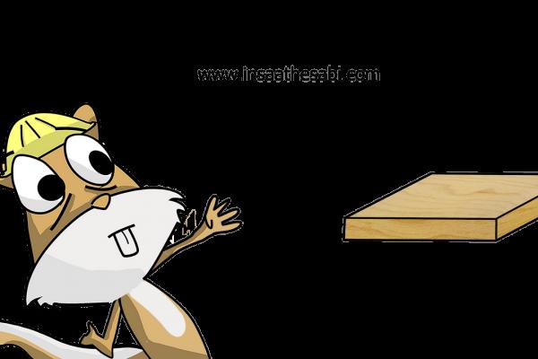 Plywood Nedir?