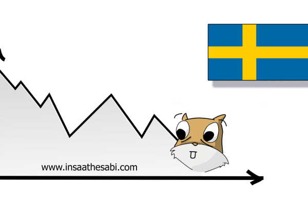 İsveç Bankacılık Krizinin Gayrimenkul Piyasasına Etkileri