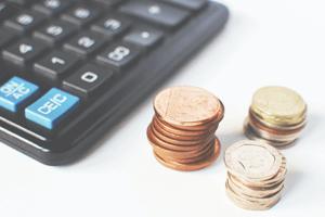 gelir durumu vergi