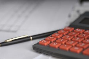 kiradan alınan vergi