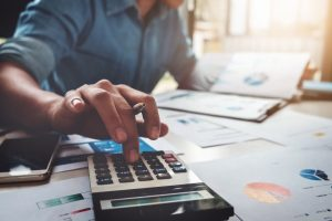 kredi tutarı nasıl hesaplanır